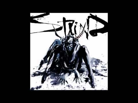 Staind - Something To Remind You  *NEW, FULL SONG 2011*