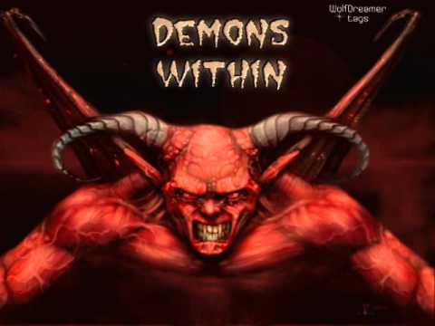 Russian Donk  - Dance With The Devil