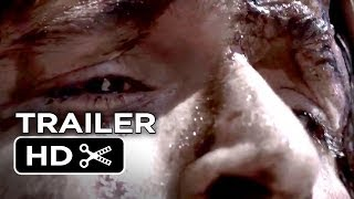 Son Of God Official Trailer (2014) - Jesus Movie HD