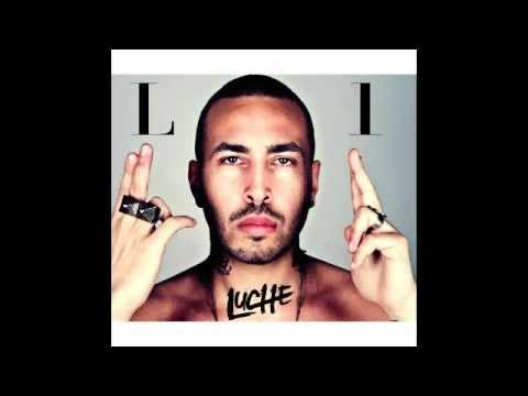 Luche  L1 - Rockstar feat. Marracash