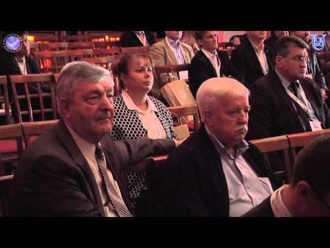 film dokumentalny - wsparcie serwisu