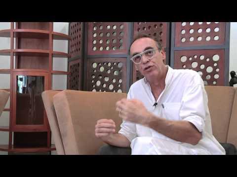 L'emigrazione dei creativi italiani a Bali