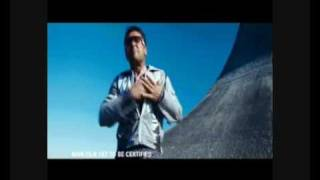 Aadhavan Ayngaran Exclusive Scene Original Trailer HQ HD  Hasili Fisiliye