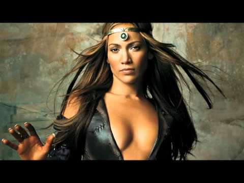 Enrique Iglesias & Jennifer Lopez - Mouth 2 Mouth (new song)
