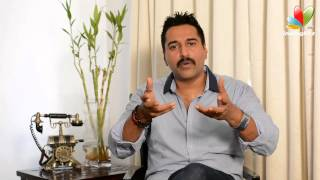 Watch Rahman Talks About Jyothika and 36 Vayadhinile Movie Red Pix tv Kollywood News 26/May/2015 online