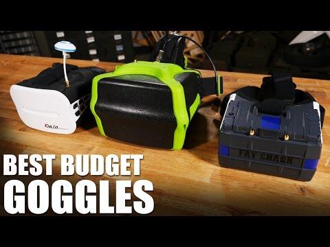 Best Budget FPV Goggles - UC9zTuyWffK9ckEz1216noAw