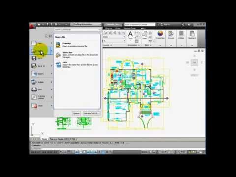 Step By Step Learn Auto CAD 1