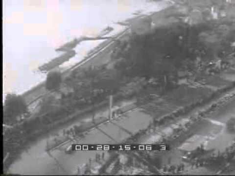 1949, Il circuito di Sanremo