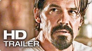 LABOR DAY Offizieller Trailer Deutsch German | 2014 Kate Winslet, Josh Brolin [HD]