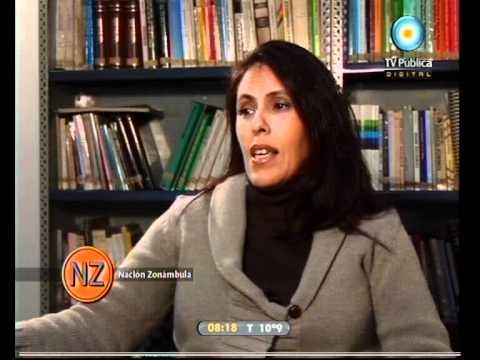Nación zonámbula 17-10-10 (2 de 4)