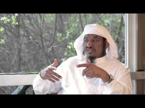 سواعد الإخاء 2 - الحلقة الخامسة   - النسخة الرسمية