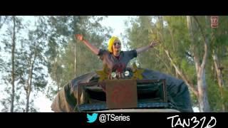 Highway I Official Trailer I Alia Bhatt I Randeep Hooda I Imtiaz Ali