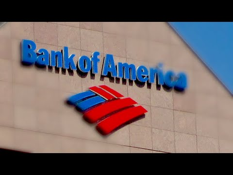 Historic Bank Settlement Proves The Right Wing Wrong   8/23/14  (Scandal)