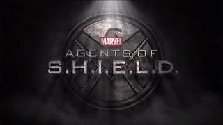 "Marvel's Agents of SHIELD Season 2 Promo ""Saving Lives"" (HD) Thumbnail"
