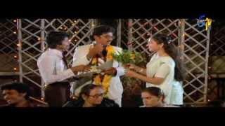 Pelladu Pelladu - Srivariki Premalekha