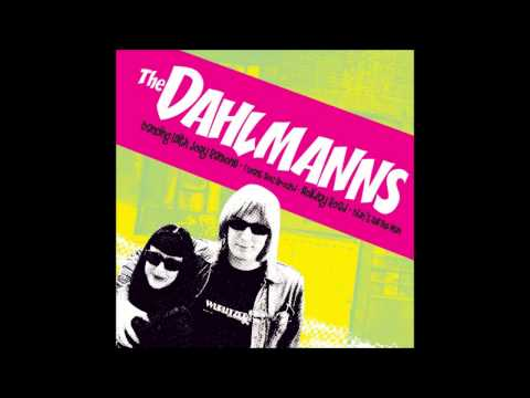 The Dahlmanns - Holiday Road -tP1mblmT34Q