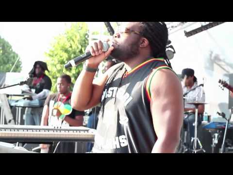 Morgan Heritage - The Return (Music Video)