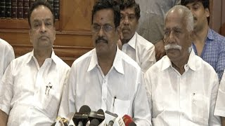 Watch Kalaipuli S Thanu -