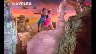 Enduko Ollu Video Song - Kaliyuga Pandavulu