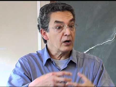 Cursos USP - Tópicos de Epistemologia e Didática - Aula 9 (1/2)
