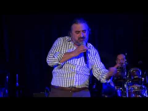 Concert de Volkan Konak