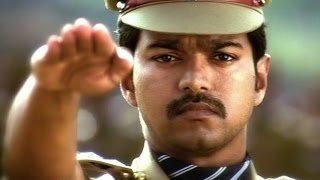 Watch Vijay Becomes a Cop For One More Time | Vijay 59 Movie Red Pix tv Kollywood News 28/May/2015 online