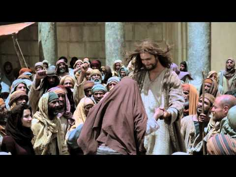 The Bible Series - 3.24 Sneak Peek
