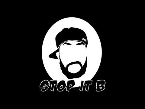 Felonious Munk Presents: Stop It B! OBAMA PAY YOUR &*%$#% BILLS