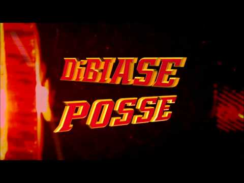 Ted DiBiase entrance video