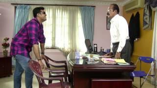 Shakthi 03-03-2015 Suntv Serial   Watch Sun Tv Shakthi Serial March 03, 2015