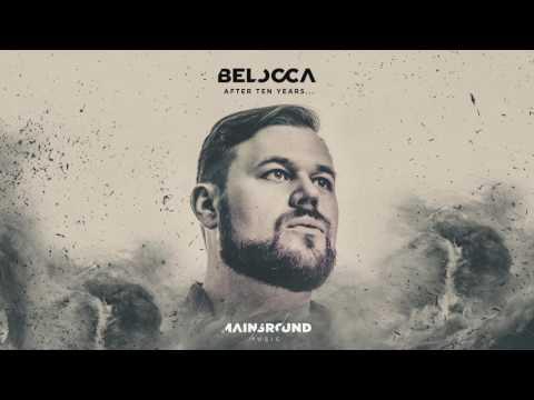 Belocca - Pain & Tears - UC_E_7SGrG_2Ka1CUPmKWMDw