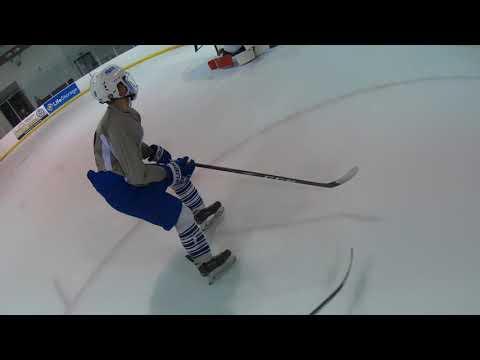 GoPro Open Hockey 2019 (2)