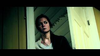 Blood Runs Cold - Trailer (Deutsch) HD
