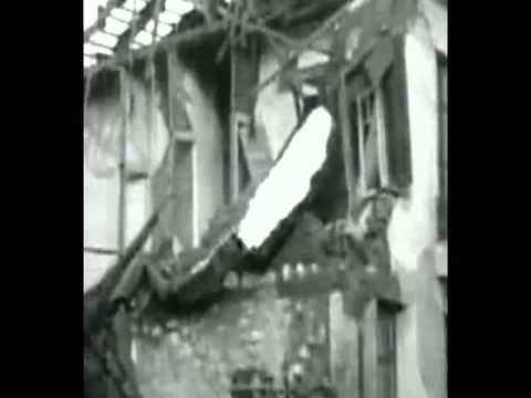 """""""Noi Combattiamo"""" (1942)"""