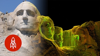 Mapping Our Cultural Heritage in 3D