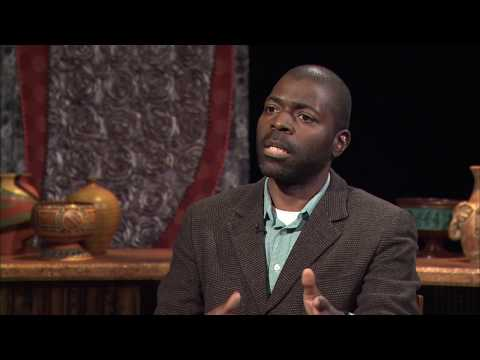 Black Nouveau | Program | #2227