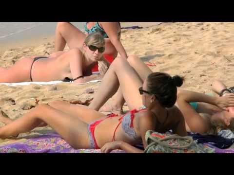 Sex clip videos