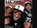 Lil Jon Snap Yo Fingers Instrumental