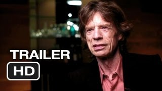 Twenty Feet From Stardom Official Trailer (2013) - Music Documentary HD