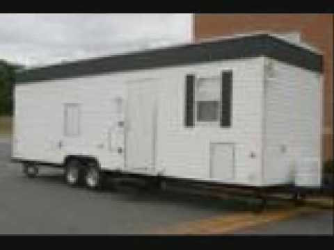8 mile- i live in a trailer(sweet home alabama remix)