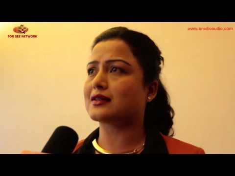 Rakha Thapa Netri Bandai