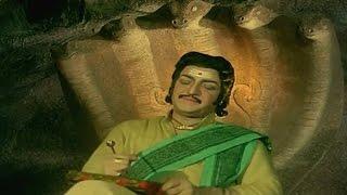 Siva Govinda Govinda Video Song || Sri Madvirat Veerabrahmendra Swamy Charitra