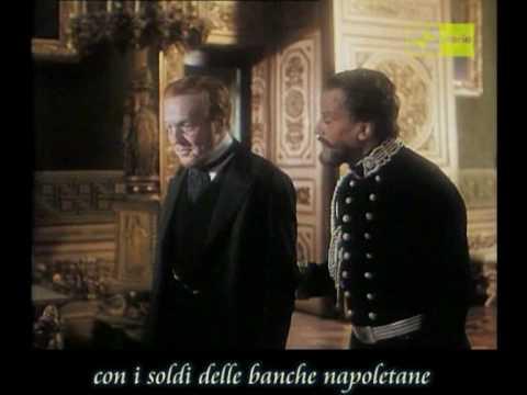 Eddy Napoli - MalaUnità (Regno delle Due Sicilie - Briganti - Borbone)