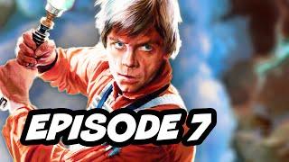Star Wars Episode 7 The Force Awakens Trailer Release Date Breakdown