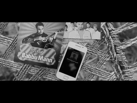Sharry Maan - Chandigarh Waliye - Video