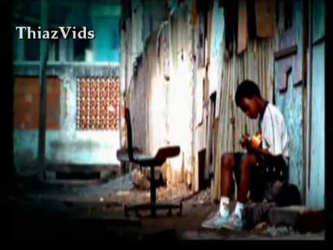 Rio de Janeiro - Ghetto (Favela)