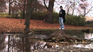 Szymon Jachimek - Mariush - Czemu Nie Ma Ciebie Tu?! {piosenka}