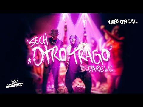 Otro Trago ft. Darell