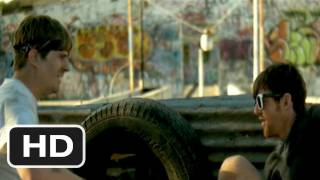 Bellflower (2011) Exclusive HD Clip