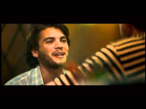 Into The Wild - Theatrical Trailer